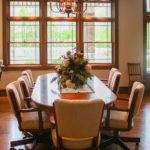 Diningroom Table in Bremen, Indiana