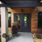 Front Entry Doors in Goshen, Indiana