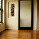 Interior Sliding Door in Goshen, Indiana