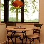 Kitchen Corner Table in Goshen, Indiana