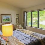 Master Bedroom Windows in Goshen, Indiana