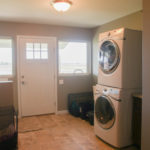 Spacious Laundry Room in Mishawaka, Indiana